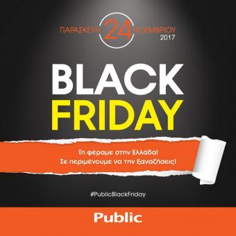 PUBLIC BLACK FRIDAY - thumbnail_img