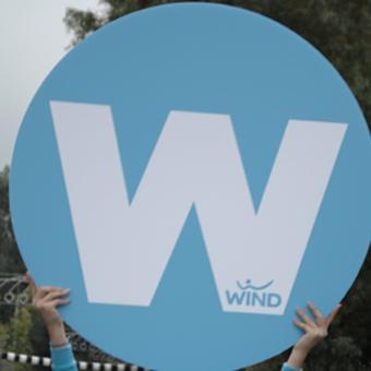 Wind Νew Store-Psychiko - thumbnail_img