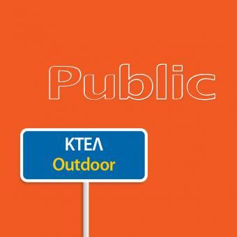 PUBLIC KTEL OUTDOOR - thumbnail_img