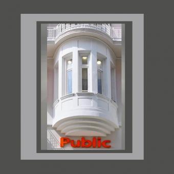 Public New Kolonaki Store - thumbnail_img