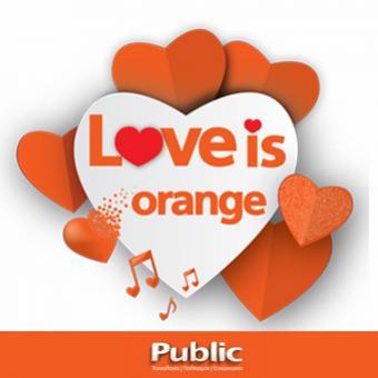 Public Valentine's 2015 - thumbnail_img