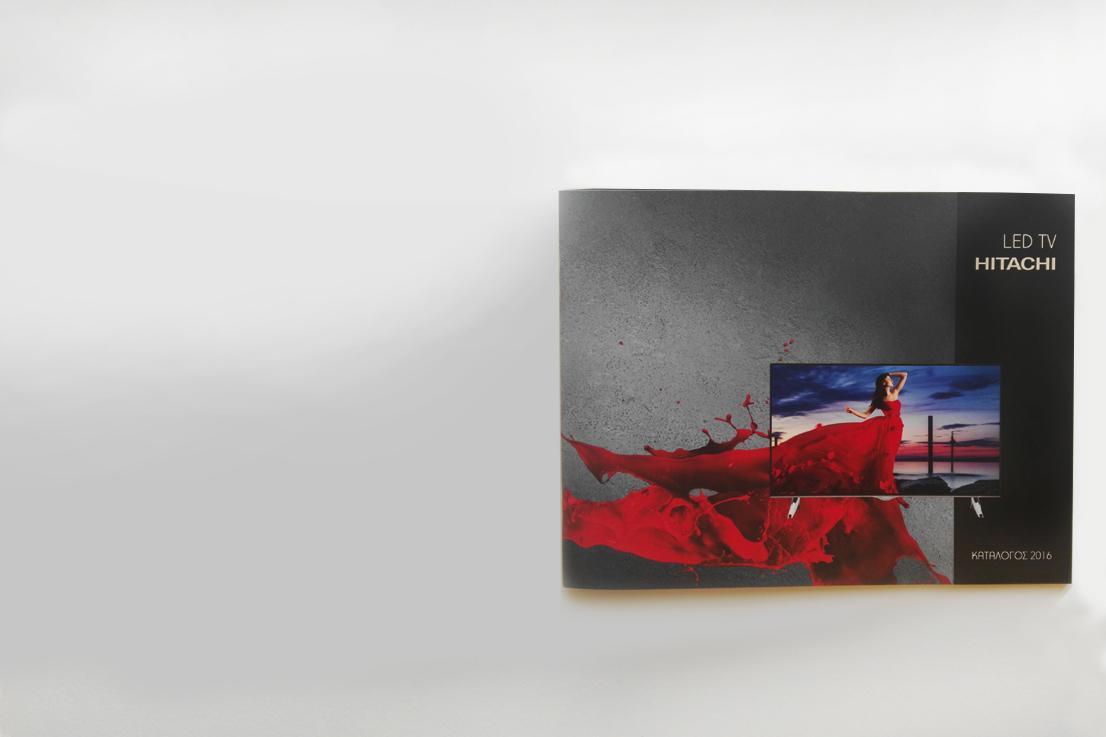 Print - Gallery 5