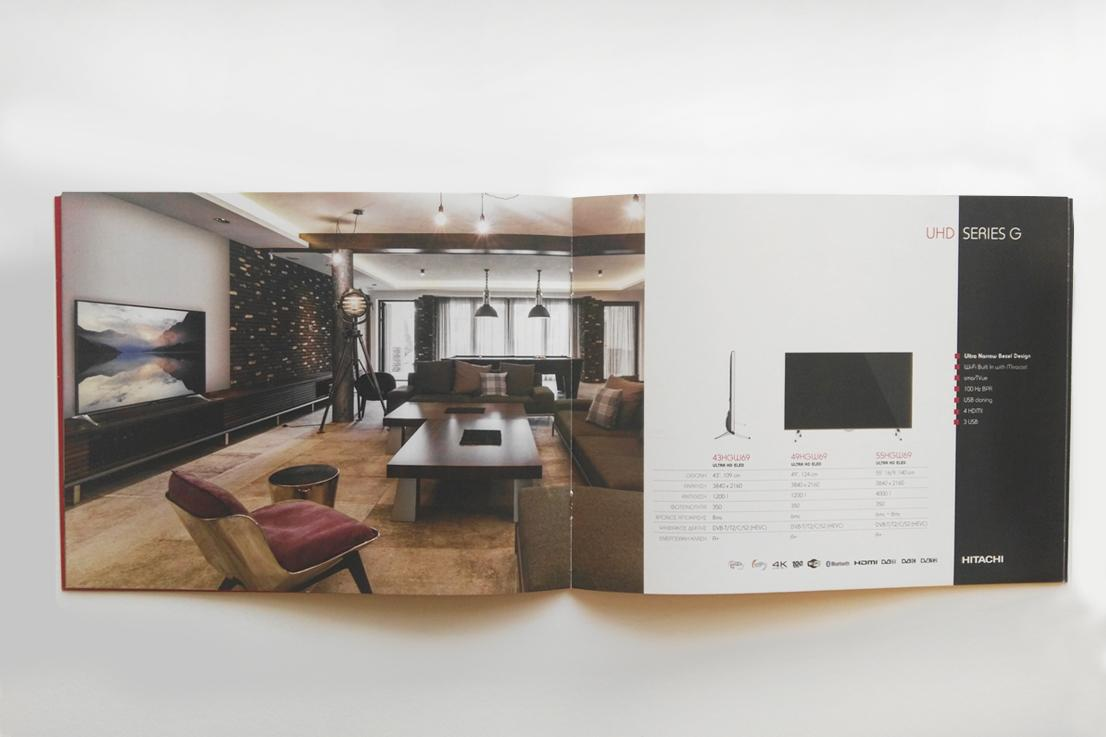 Print - Gallery 6