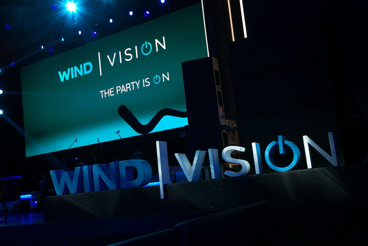 Wind Vision Party - Gallery 2