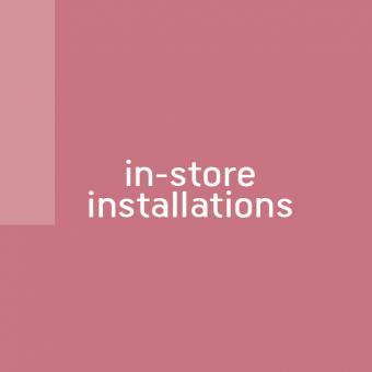 Visual Merchandising - thumbnail_img
