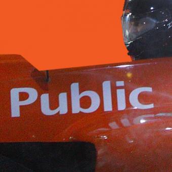 Public Sales Meeting 2015 - thumbnail_img