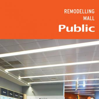 Public Remodeling The Mall - thumbnail_img