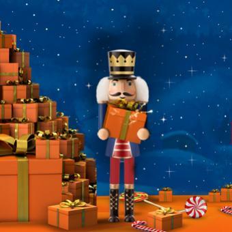 PUBLIC CHRISTMAS - thumbnail_img