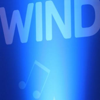 Wind Commersial Day 2015 - thumbnail_img