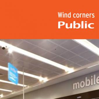 Wind Corners Public - thumbnail_img