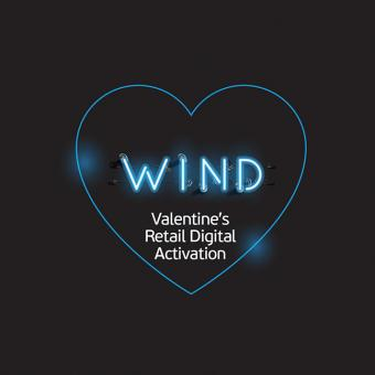 WIND VALENTINE'S DAY - thumbnail_img