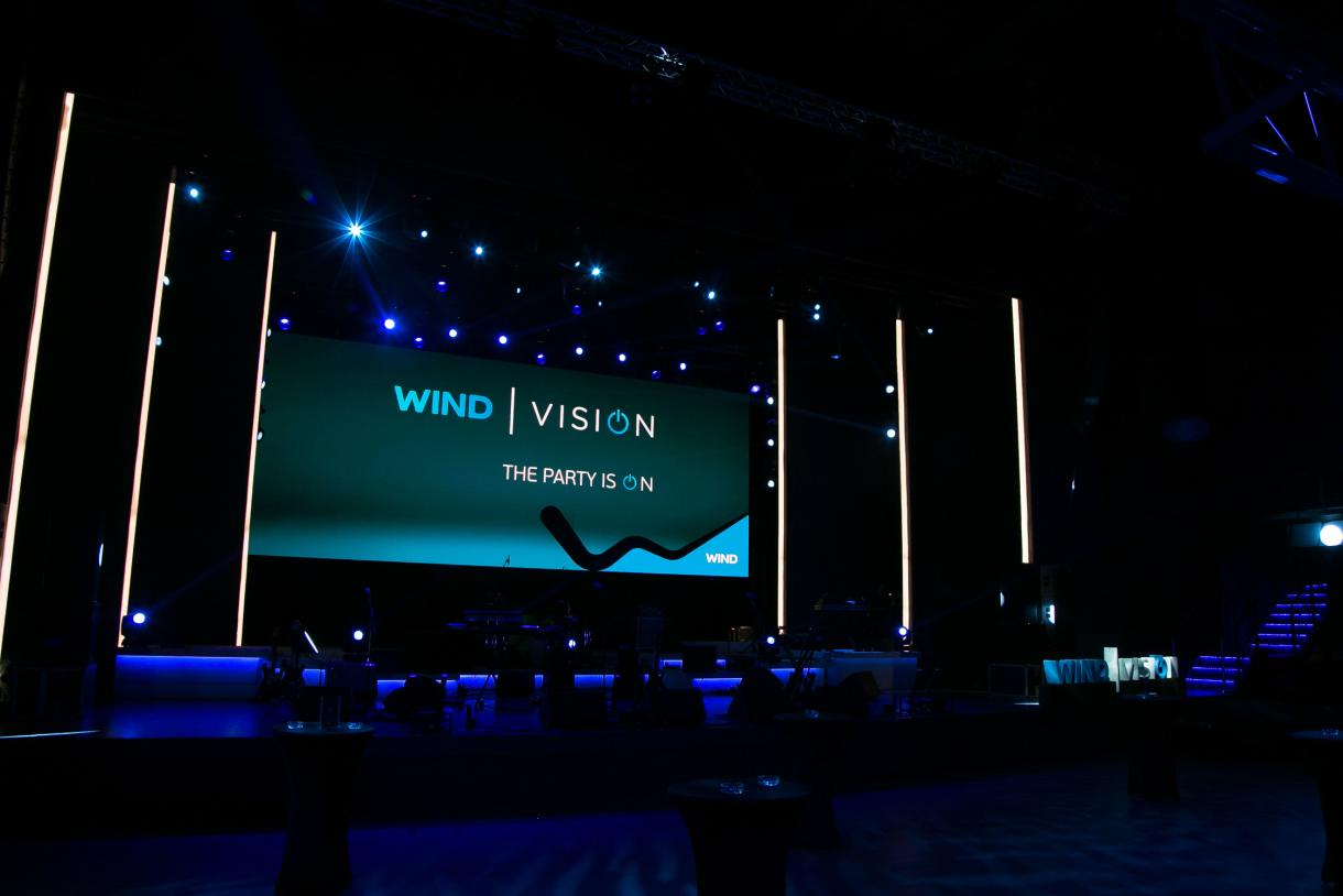 Wind Vision Party - Gallery 3